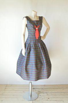 vintage-1950s-sailor-dress.jpg