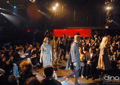 Private Events | Highline Ballroom