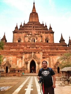 Travel Year in Review: My 2013 Out of Town Trips - http://outoftownblog.com/travel-year-review-2013-town-trips/