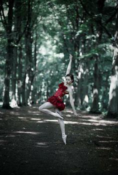 fot.Marek Wójciak