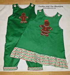 33345425b65 Brother and Sister Christmas outfits Matching Christmas Outfits