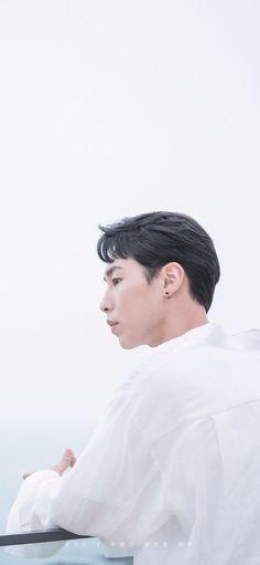 Extraordinary you wallpaper ( Kyung ) Korean Boys Ulzzang, Korean Men, Drama Korea, Korean Drama, Korean Male Actors, Mbc Drama, Yoo Ah In, Kdrama Actors, Korean Artist