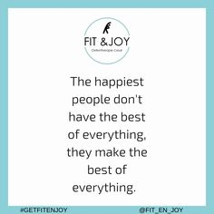 Positivity Happy People, Positivity, Joy, Good Things, Math, Fitness, Glee, Math Resources, Being Happy