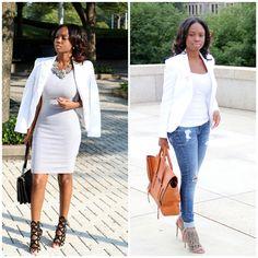 PrissySavvy-blogueiras-negras