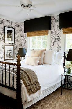 100 Best Bedroom Design Inspiration Images Bedroom Design Interior Interior Design,Best Exterior House Paint Colors In India