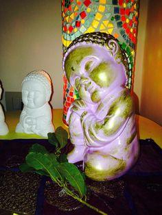 Buda grande # amor