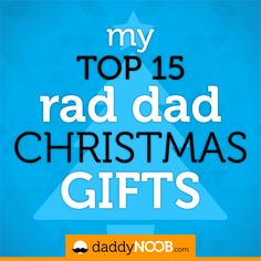 1000 images about rad dad christmas gifts on pinterest