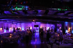 Five Star Entertainment is North Carolina's most requested event specialists. Wedding Entertainment, Five Star, Karaoke, Photo Booth, Party Planning, North Carolina, Vineyard, Reception, Entertaining