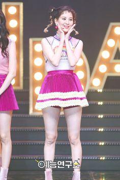 170812 Girls' Generation Seohyun @ Show Music Core (Holiday) Sooyoung, Yoona, Snsd, Kpop Girl Groups, Korean Girl Groups, Kpop Girls, Yuri, Tiffany, Taeyeon Jessica