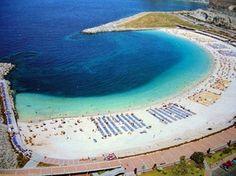 # Ilhas Canárias