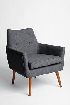 Urban Outfitters Modern Chair