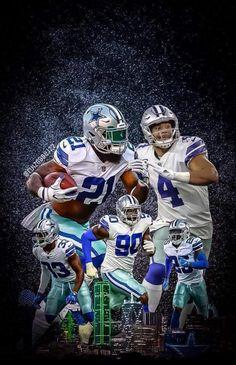158 Best cowboys images in 2019  734d85b42