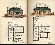 Sands & McDougall's Melbourne and suburban directory for (Melbourne : Sands & McDougall, Melbourne Victoria, Victoria Australia, Architecture Drawings, Historical Architecture, Melbourne Australia, Australia Travel, Aboriginal Symbols, Country House Design, Good Old Times