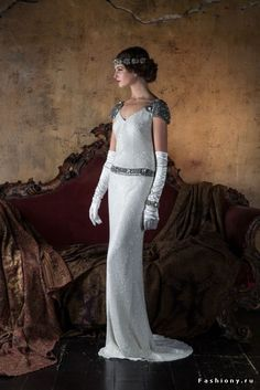 The Grand Opera Collection от Eliza Jane Howell 2016