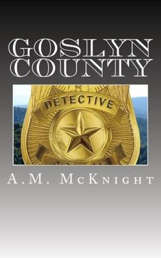 Goslyn County - AUTHORSdb: Author Database, Books and Top Charts