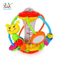 Best Toys For 1 Year Old Boys 1 Year Old Boy Gifts Pinterest Bath Toys Toddler Toys And Baby Bath Toys