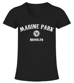 # MARINE PARK - Vintage Brooklyn New York Tee .  Special Offer, not available in shopsComes in a variety of styles and coloursBuy yours now before it is too late!Secured payment via Visa / Mastercard / Amex / PayPal / iDealHow to place an order Choose the model from the drop-down menu Click on Buy it now Choose the size and the quantity Add your delivery address and bank details And thats it!