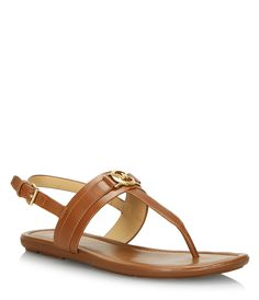 Flip Flops & Slides for Women | Browns Shoes