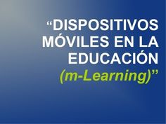 M learning completo con audio
