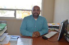 El director de Desarrollo Social, Eduardo Alonso Muñoz Chacón, anunció que en el municipio se implementan diversos programas sociales, gracias al...