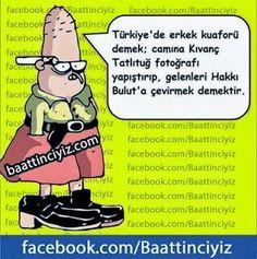 Baattin. ...