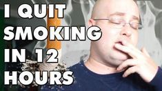 I've had a terrible habit for around 17 years, and that was smoking. I quit smoking cold turkey. Let me tell you how to quit smoking and how simple it is. Quit Smoking Motivation, Help Quit Smoking, Giving Up Smoking, Quit Smoking Quotes, Smoking Kills, Smoking Weed, Quitting Smoking Cold Turkey, E Cigarette Store, Stop Smoking Cigarettes