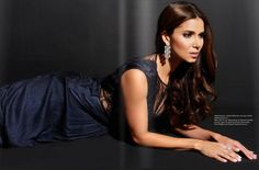 Rosalyn Sanchez