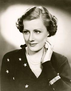 Irene Dunne, 1936