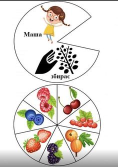 Autism Classroom, Montessori, Preschool Worksheets, Berries, Bury, Preschool Printables, Blackberry, Strawberries