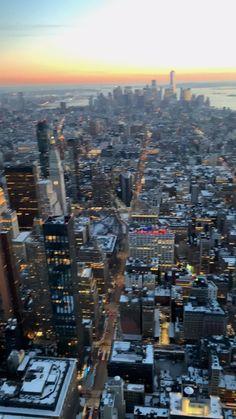New York City Vacation, New York City Travel, New City, New York Wallpaper, City Wallpaper, Travel Wallpaper, New York Life, Nyc Life, City Life