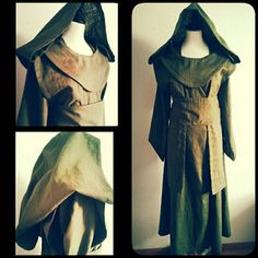 Bekijk dit items in mijn Etsy shop https://www.etsy.com/listing/258072923/made-to-order-green-linen-star-wars