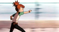 news, gifs, fanart, and memes Animated Cartoon Characters, Disney Characters, Gatomon, Hunter Games, Digimon Frontier, Digimon Tamers, Digimon Digital Monsters, Pokemon Pictures, My Childhood