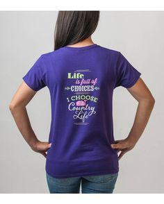 Women's Clothing, T-Shirts