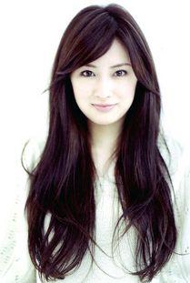 Crunchyroll - Keiko Kitagawa - Group Info