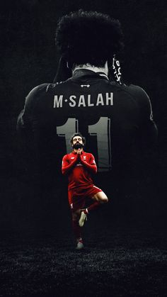 Zdjcia mohamed salah najlepszy egipski pikarz w historii liverpool fc men ssoccerteams men s soccer teams men ssoccerteams men s soccer teams Liverpool Team, Camisa Liverpool, Anfield Liverpool, Liverpool Champions League, Brazil Football Team, Ronaldo Football, Best Football Players, Soccer Players, Fc Bayern Munich