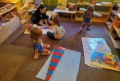 FAQs About Montessori Education What Is Montessori, Montessori Education, Picnic Blanket, Outdoor Blanket, Learning, Study, Picnic Quilt, Teaching
