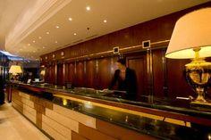 intercontinental hotel bucharest - Buscar con Google