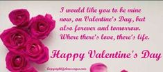 Valentines day quotes for her Happy Valentines Day Quotes For Him, Friends Valentines Day, Valentine Day Love, Love Children Quotes, Love Husband Quotes, Valentine's Day Quotes, Funny Quotes, Funny Memes, Funny Love Pictures