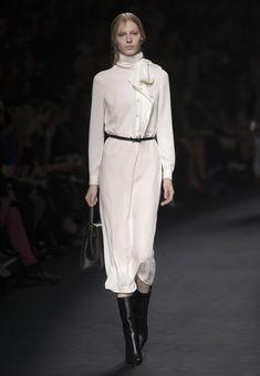 Официальный сайт Valentino – From The Catwalk – Коллекция Valentino Для Женщин.