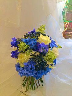 Bright Weddings, Ultra Violet, Over The Years, Wedding Colors, Wreaths, Bride, Flowers, Instagram, Sparkler Wedding
