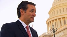 Cruz Files Bill to Ban American Islamic State Fighters from Returning to U.S.