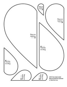 Classic Accents Music Symbols T 10952 UKU2626 likewise 325033298081319288 in addition Heart Template furthermore S Vinyl Cedar Siding furthermore Wiccan Pagan Coloring Pages. on outdoor information board designs