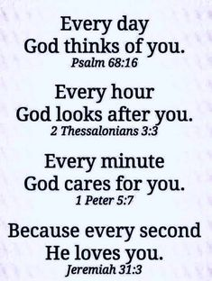 Biblical Quotes, Prayer Quotes, Meaningful Quotes, Spiritual Quotes, Positive Quotes, Inspirational Quotes, Motivational, Scripture Verses, Bible Verses Quotes
