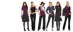 Jockey Person to Person - The Fall 2013 catalog has arrived! Make room for the latest mix-and-match styes with crisp new designs, fresh colors and vibrant patterns.  www.myjockeyp2p.com/lisaschumacher
