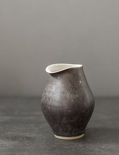 Lucie Rie — Oxford C