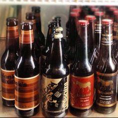 Cerveza Mexicana artesanal, Artesanal Mexican Beer