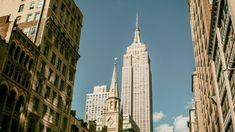 Нью-Йорк (24 фото) http://classpic.ru/blog/nyu-jork-24-foto.html   Нью-Йорк хотя и не является столицей США, но его по праву можно назвать самым главным, интересным, «живым» городом, где в...