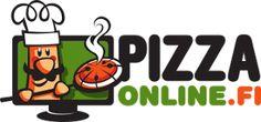 Nettiverkkokaupat suomesta 2016!: Pizza-online 2016!