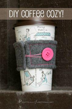DIY-Coffee-Cozy