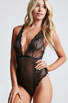 0e3190655d 180 Best Intimates images in 2019